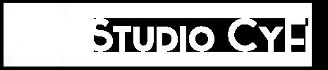 Studio CyFi